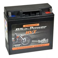Accu Intact Bike-Power HVT