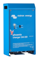 Victron Acculaders Phoenix