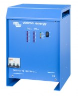 Victron Acculaders
