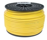 Walstroom Kabel