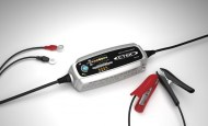 Ctek Acculader Test & Charge 5A