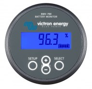 Victron Battery Monitor BMV-700H
