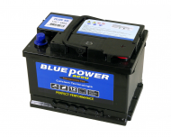 Blue Power 60 ampere