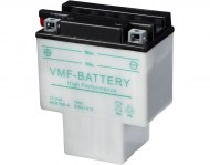 VMF Powersport Accu 16 Ampere HCB16A-A