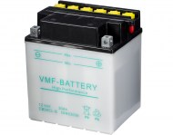 VMF Powersport Accu 30 Ampere CB30CL-B